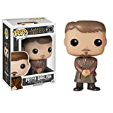 QToys Funko Pop! Game of Thrones #29 Petyr Baelish Chibi...