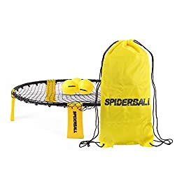 Spikeball Alternative - Spikeball Set nicht lieferbar