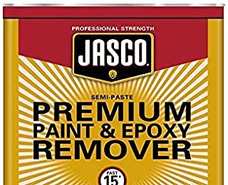 Best jasco premium paint and epoxy remover Reviews