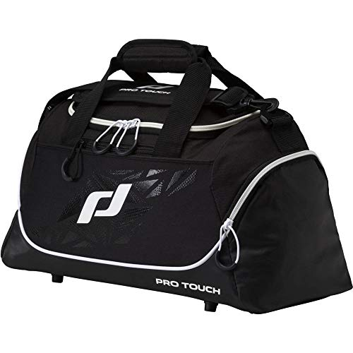 Prr8A #Pro Touch -  Pro Touch Teambag