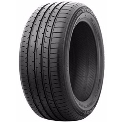 Ferretería y Autos, llantas-rin-19, Tires