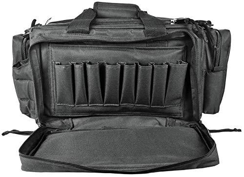 Range Bag Gun Ammo Bag Large