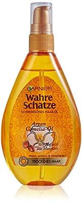 Garnier Haar-Öl für trockenes