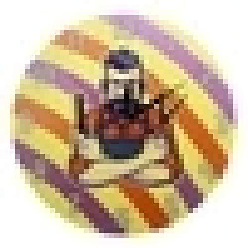 Reloj de Pared Vintage Barber Shop Rayas Polo Peluquero Reloj de Pared Peluquero Decoración del hogar Reloj de Pared Peluquería Negocio Decoración de Pared