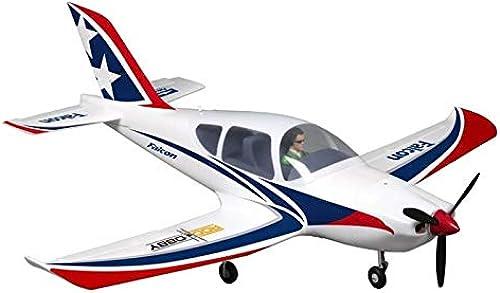 STAUFENBIEL FMS Falcon 1220mm PNP