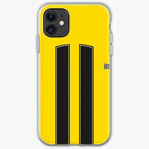 camaro case iphone 6 - 4