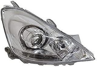 Headlight Right fits TOYOTA ALLION 2004 2005 2006 2007 for XENON Headlamp Right