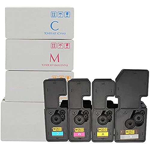 SSBY Kompatible Tonerkassette für...