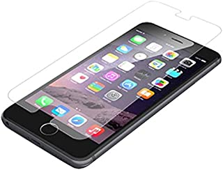 Hoco Glass Screen Protector for Apple iPhone 6 Plus - Transparent