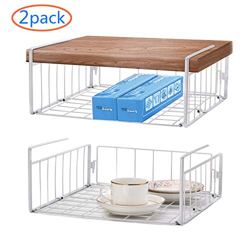 10 best baskets organization small for 2020