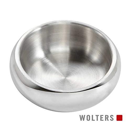 WOLTERS Diner Steel Edelstahl versch. Größen, Größe:750 ml