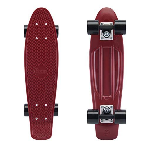 "Penny 22"" Cruiser Skateboard"