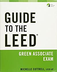 Guide to the LEED Green Associate Exam