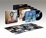 Zappa (180 Gr. Super Deluxe Edt. Box 5 Lp)...