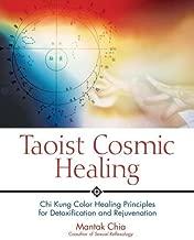 Best taoist cosmic healing Reviews