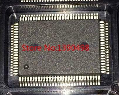 Anncus Financial sales sale 100% MB90F867ASPF-GS MB90F867ASPF MB90F867AS MB90F867 Weekly update 90F