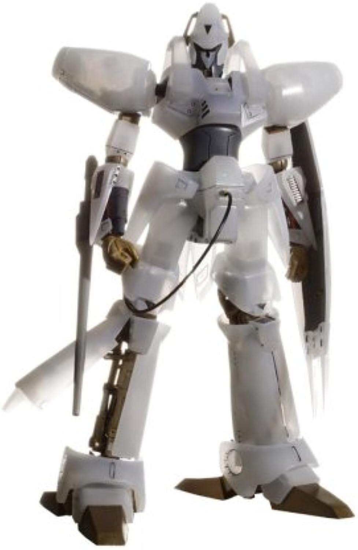 envio rapido a ti Limited Model Model Model Acción - HEAVY METAL L-GAIM (Pentagona Color) (japan import)  ¡envío gratis!