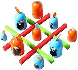 Gobblet Gobblers ボードゲーム ファミリーゲーム Orient Direct 知育玩具 子供 小学生 家族 親子ゲーム プレゼント お誕生日 幼児や幼稚園