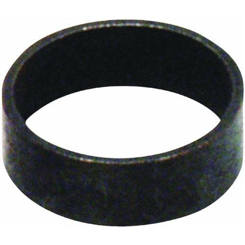 Watts WP14C-08 Copper Crimp Ring-100PK 1/2\