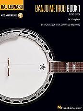 Image of Hal Leonard   Banjo. Brand catalog list of Hal Leonard.