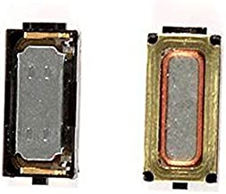 Earpiece Ear Piece Ear Speaker Receiver replacement for Droid Turbo XT1254 XT1254