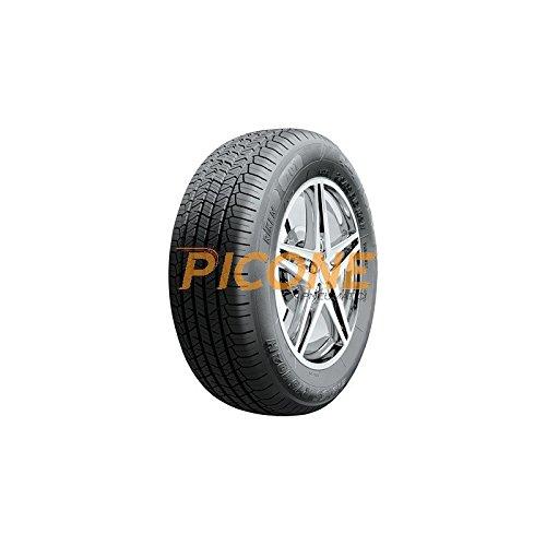 Riken 701 XL - 235/65R17 108V - Pneu Été
