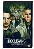 Hooligans [DVD]