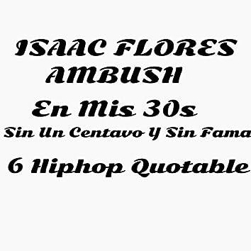 Hiphop Quotable