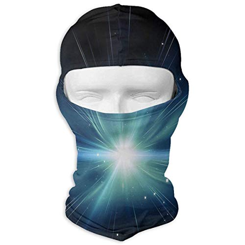 Ejdkdo Balaclava Échelle De Poisson Vert Clair Motif Complet Masques Masques Ski Chapeaux Moto Capot pour Vélo Sport Snowboard Multicolor17