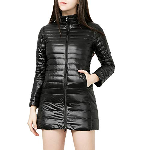 Auifor 29 Phrase Mantel Kinder mädchen Gothic op Morgen Herren mäntel Damen ragen schwarz Fixie Cape 12 28 Mantel Damen 51s grau kunstpelz Winter wollfleece Rorschach frühjahr Step Mantel Damen