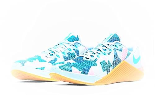Nike Metcon 5 - Scarpe Donna Crossfit - AQ1189 036 (37.5)