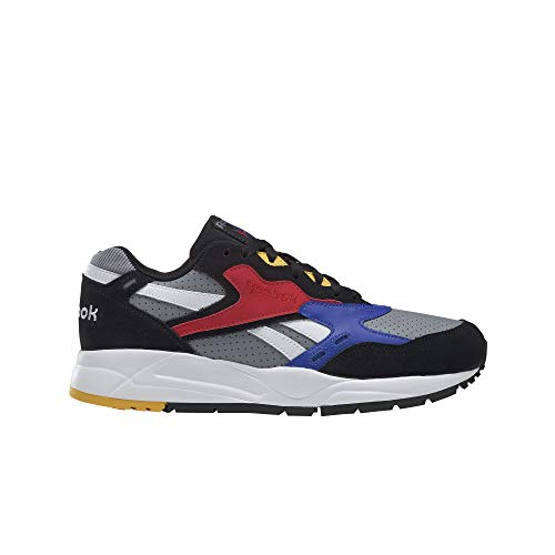 Reebok Classics Chaussures Bolton Essential