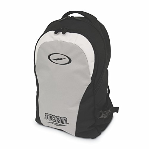 Storm Player Backpack - Accessory bag
