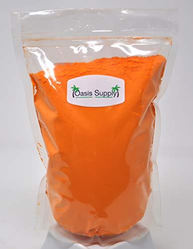 Kraft Cheddar Cheese Powder - 1 Lb Package :: Free Same Day Shipping!!