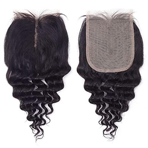 Buy brazilian weave online _image1