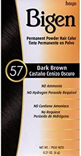 Best chinese hair color Reviews