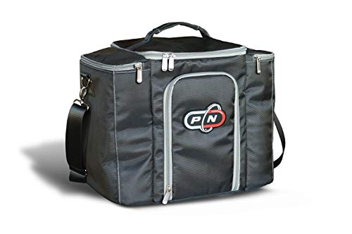 Meal Prep Cooler BAG|Food BACKPACK Lunch Management Rucksack Holdall|Insulated Waterproof Cool|Travel Fitness Gym Picnic Camping Hiking Outdoor Beach|Compartment 4 Plastic Box Containers|Men Women