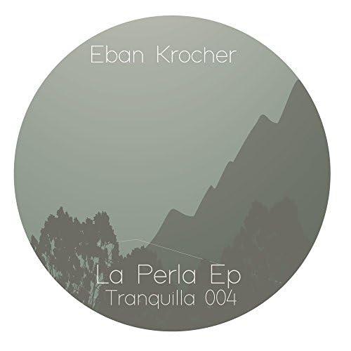 Eban Krocher