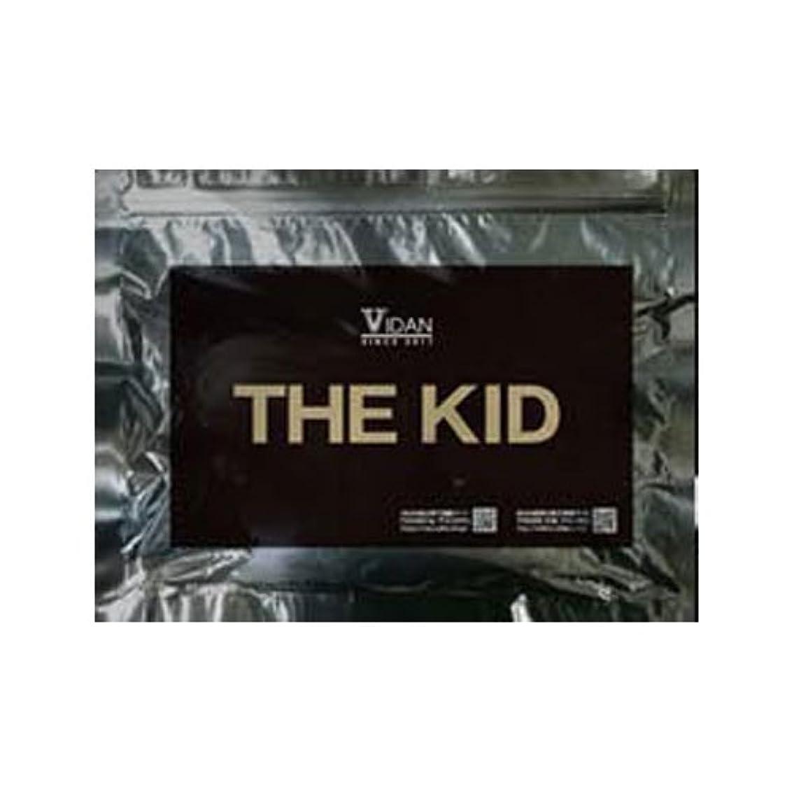カカドゥ説明誰も:ビダンザキッド VIDAN THE KID 20枚入り