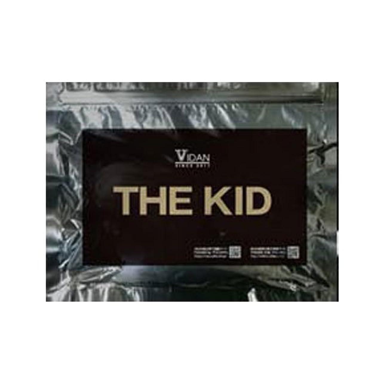 バーマド気配りのある工業化する:ビダンザキッド VIDAN THE KID 20枚入り