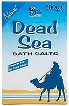 tara dead sea salt