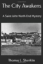 saint john north end