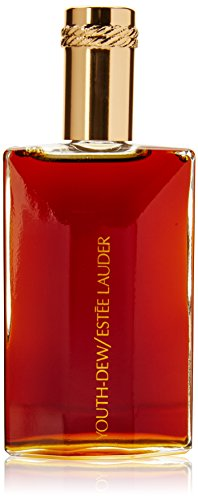 Youth Dew by Estee Lauder Bath Oil, 2 Ounce