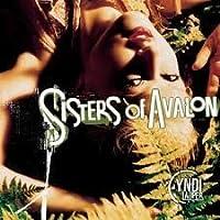 Sisters of Avalon by Cyndi Lauper