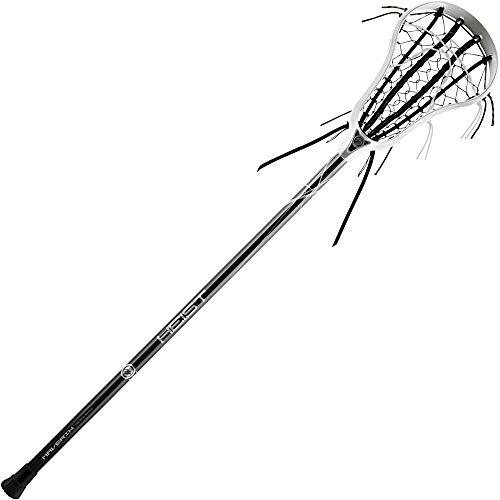 Maverik Lacrosse Female's Heist Complete Stick
