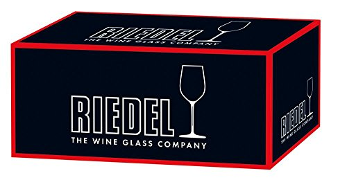Riedel-Fatto-A-Mano-Old-World-Weinglas