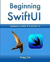 Beginning SwiftUI