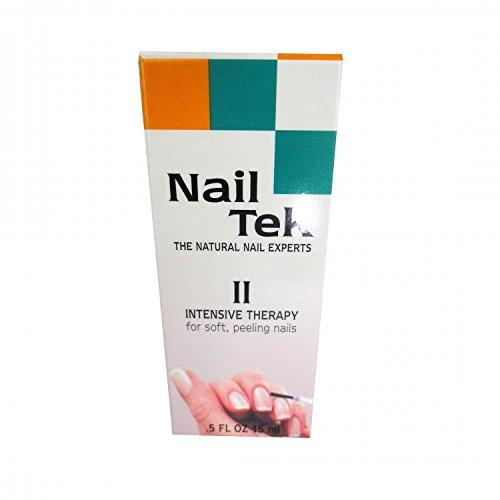 Intensive Therapy II .5 oz/15 ml