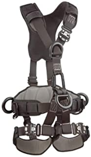 Best rope access full body harness Reviews