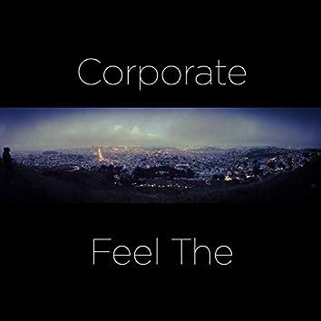 Feel The